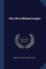 Image for The Life of Michael Angelo