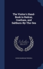 Image for The Visitor's Hand-Book to Redcar, Coatham, and Saltburn-By-The-Sea