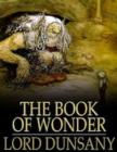 Image for Book of Wonder