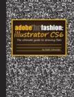Image for Adobe for Fashion: Illustrator CS6