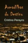 Image for Armadilhas do Destino
