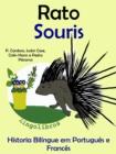 Image for Historia Bilingue em Portugues e Frances: Rato - Souris. Serie Aprender Frances.