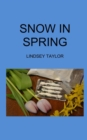 Image for Snow In Spring