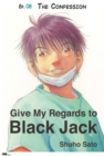 Image for Give My Regards to Black Jack - Ep.08 The Confession (English version)