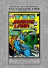 Image for The Fantastic FourVolume 18