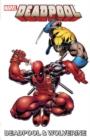 Image for Deadpool & Wolverine