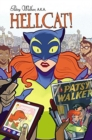 Image for Patsy walker, a.k.a. Hellcat!Vol. 1