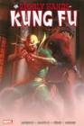 Image for Deadly hands of kung fu omnibusVol. 1
