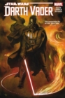 Image for Darth Vader
