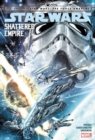 Image for Shattered empire