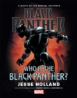 Image for Who is the Black Panther?