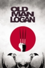 Image for Old Man LoganVolume 3