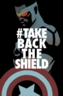 Image for `takebacktheshield