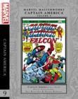 Image for Captain AmericaVolume 9