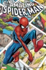 Image for The amazing Spider-Man omnibusVolume 3