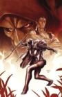 Image for Doomwar