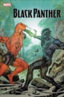 Image for Black PantherVolume 5