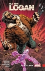 Image for Wolverine - old man LoganVol. 8