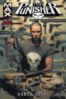 Image for Punisher MaxVol. 1