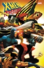 Image for X-men adventures