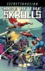 Image for Secret invasion  : rise of the Skrulls