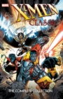 Image for X-Men classic  : the complete collectionVolume 1