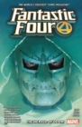 Image for Fantastic FourVol. 3