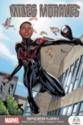 Image for Miles Morales