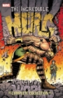 Image for Incredible Hercules  : the complete collectionVol. 1