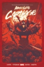 Image for Absolute carnage
