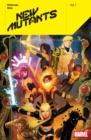 Image for New mutantsVol. 1