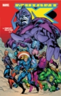 Image for Mutant X  : the complete collectionVol. 2