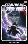 Image for Darth Vader by Greg PakVolume 2
