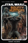 Image for Bounty huntersVol. 2