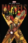 Image for Marvels X