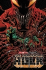 Image for Absolute carnage  : Immortal Hulk and other tales