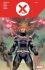 Image for X-MenVol. 3