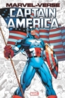 Image for Captain America