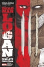 Image for Dead man Logan  : the complete collection