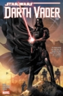 Image for Dark Lord of the SithVol. 2
