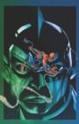 Image for Spider-Man & Stormranger