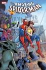 Image for Amazing Spider-man omnibusVolume 5