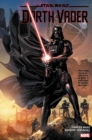 Image for Darth Vader by Charles Soule omnibus