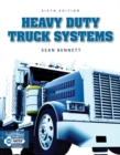Image for Heavy duty truck systems