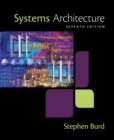 Image for Systems Architecture