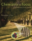 Image for Chemistry in focus  : a molecular view of our world