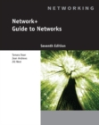 Image for CompTIA Network+ guide to networks