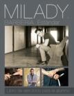 Image for Milady standard barbering: Workbook