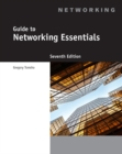 Image for Guide to networking essentials