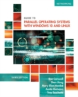 Image for Guide to Parallel Operating Systems with Windows (R) 10 and Linux